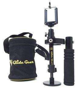 5.Glide Gear Cellfie Stabilizer