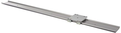 6.Drylin W1080-B Linear Guide Camera Slider