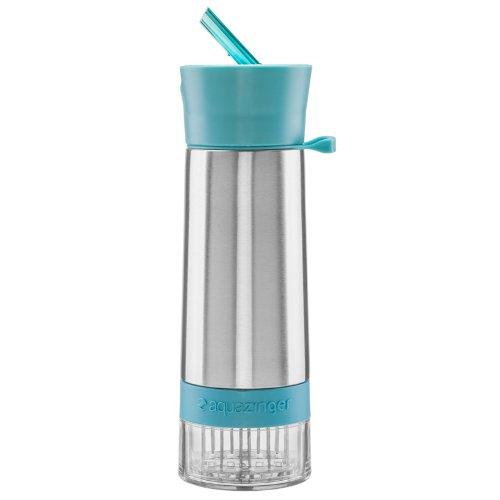 2. Zing Anything Aqua Zinger