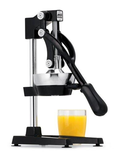 5.Jupiter Large juicer