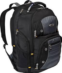 5.Targus Drifter School Backpack