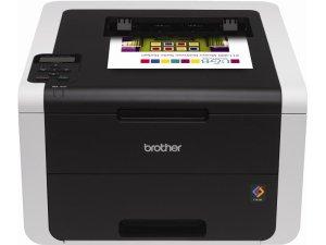 7. Brother HL-3170CDW Digital Color Printer