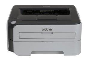 9. Brother HL- 2170W 23ppm Laser printer