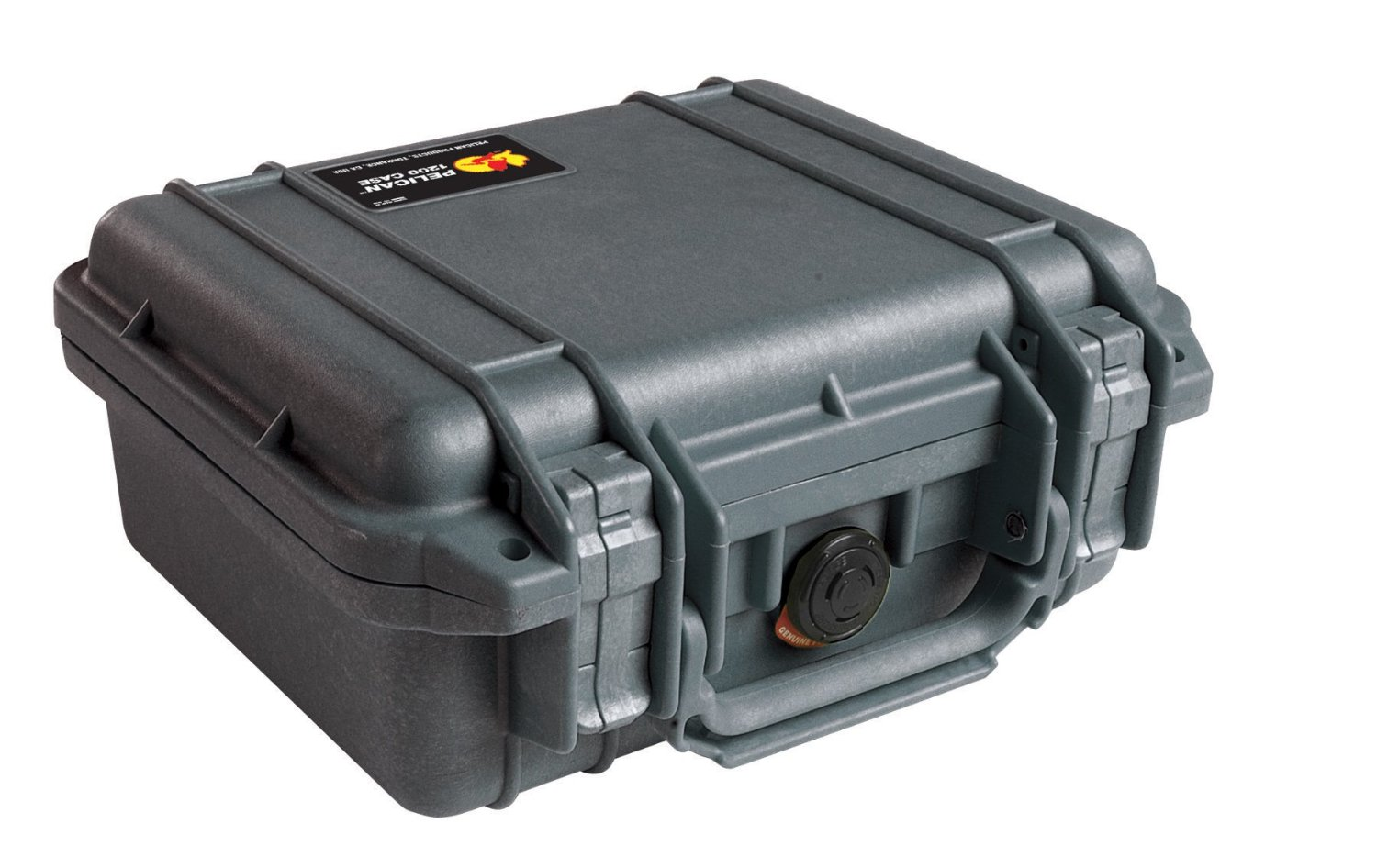 31873302f5 Top 5 Best Pelican Cases for Camera Review in 2019 - Trust Reviewz