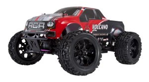 10. Redcat Racing Electric Volcano EPX Truck
