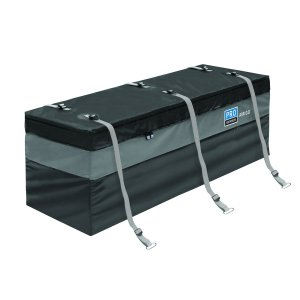 4. Pro-Series Amigo Hitch Cargo Carrier Bag