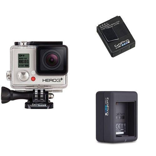 1.Best GoPro Bundles Accessory 2015