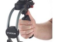 Best Camera Stabilizer for Camera