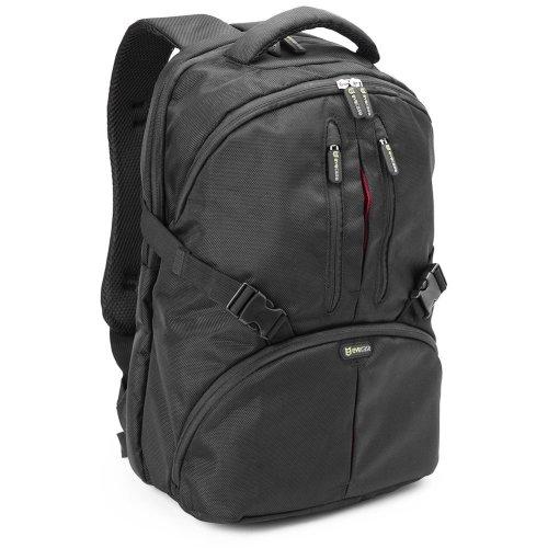 4.The Best Waterproof Camera Backpacks Review in 2016