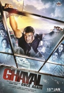 5.Ghayal-Once-Again-Poster