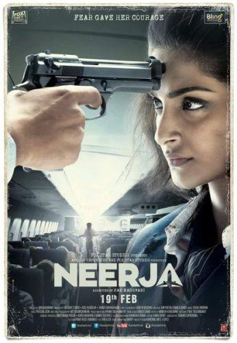 7.Neerja_Poster
