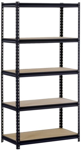 1.Top 10 Best Home Shelves Review in 2016