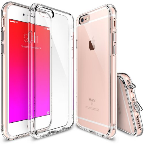 1.Top 10 Best iPhone 6s plus Case Review in 2016