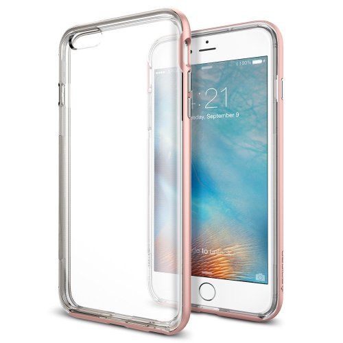 3.Top 10 Best iPhone 6s plus Case Review in 2016
