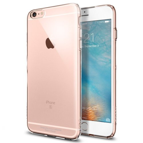 4.Top 10 Best iPhone 6s plus Case Review in 2016