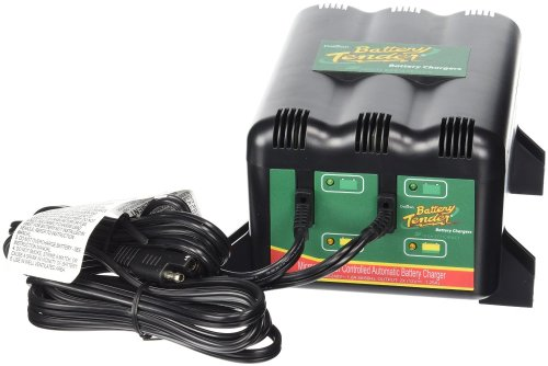 10 Best Car Battery Charger Review In 2019 Trust Reviewz