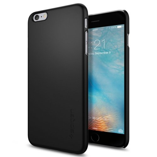 9.Top 10 Best iPhone 6s plus Case Review in 2016