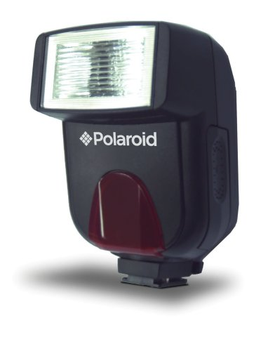 8.List 10 Best Shoe Mount Flashes Reviews in 2016