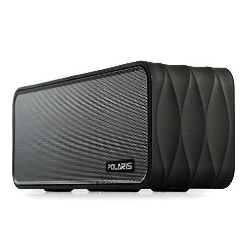 1.List 10 Best Portable Bluetooth Speaker with FM-radio Reviews
