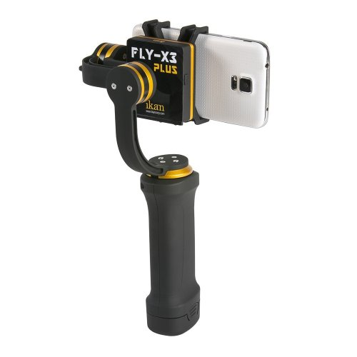 1.Best Stabilizers for Smartphone