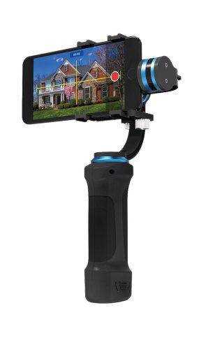9.Best Stabilizers for Smartphone