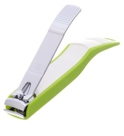 Best Nail Clippers in 2016