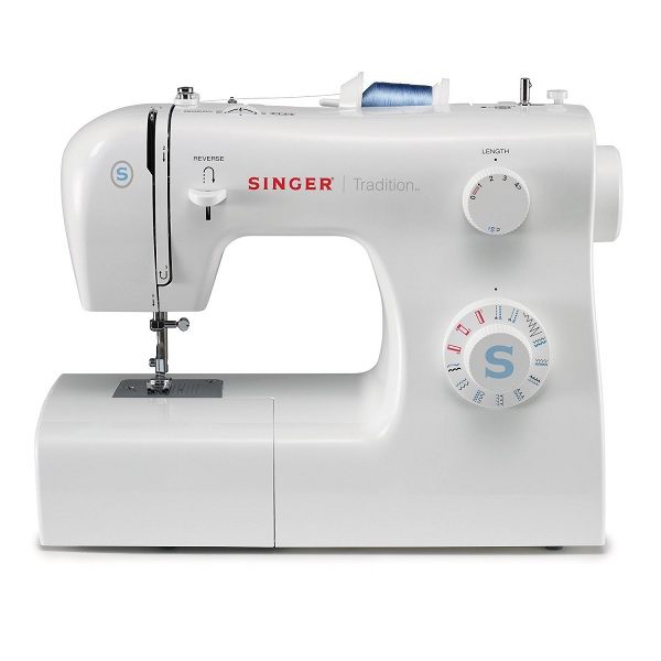 Top 10 Best Sewing Machines 2016 Review