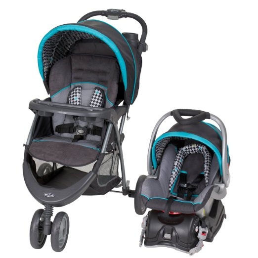 Best Baby Strollers 2016 Review