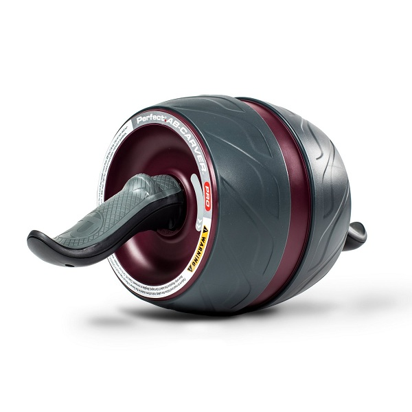 Top 10 Best Ab Wheels in 2016 Reviews