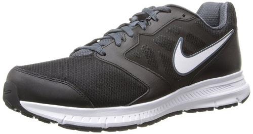 Top 10 Best Jogging Shoes