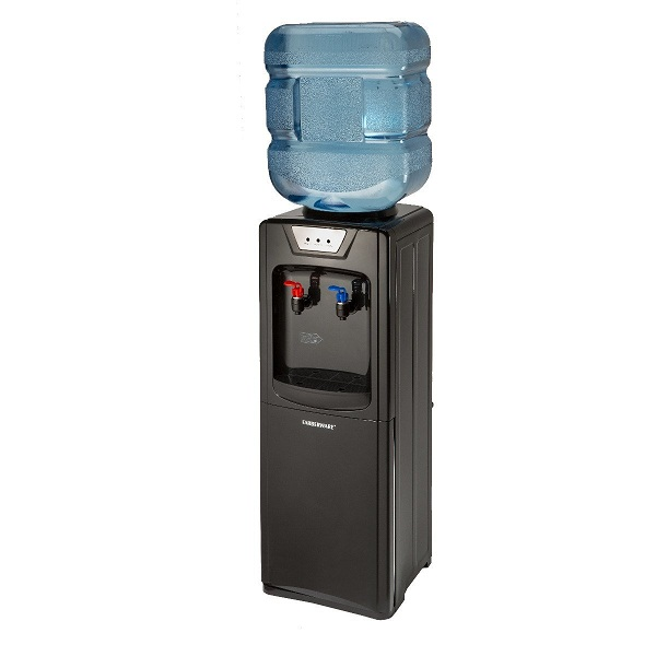 Top 10 Best Hot And Cold Water Dispensers