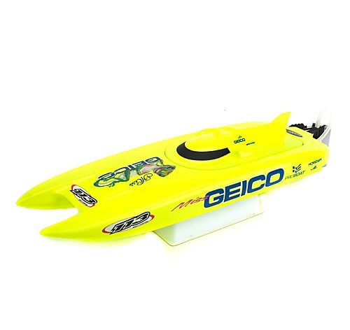 Top 10 Best Remote Control Boats Review