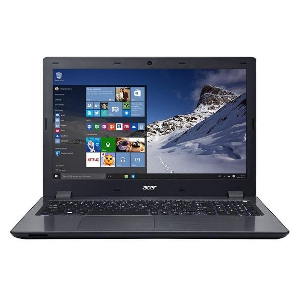 Top 10 Gaming Laptop under 1000$