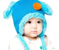 Top 10 Best Baby Hats