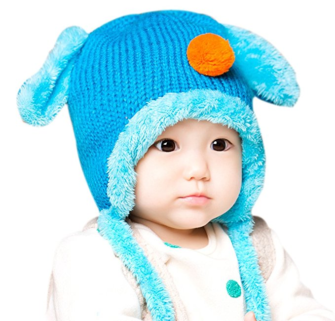 Top 10 Best Baby Hats
