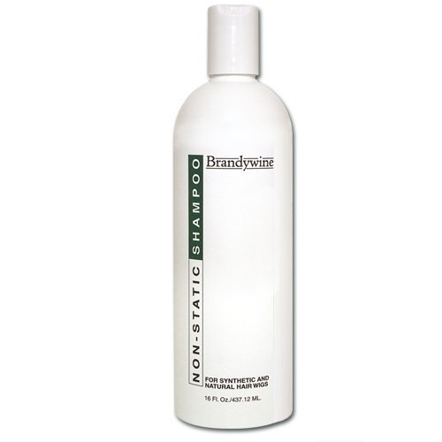 Top 10 Best Wig Shampoo For Her
