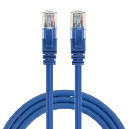 THE BEST CAT 6 ETHERNET CABLE
