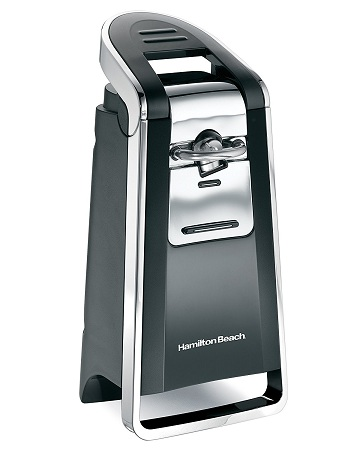 Top 10 Electric Can Openers
