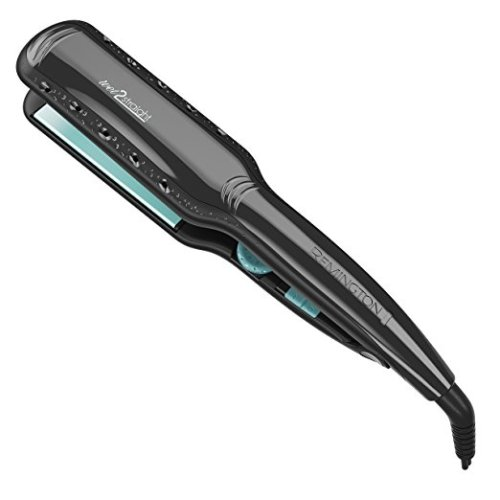 Best-rated Flat Iron For Healthy Hair
