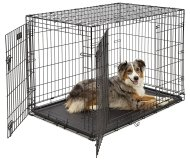Top 10 Best XXXL Dog Crates Reviews