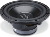 Top 10 Best 8 Inch Subwoofer