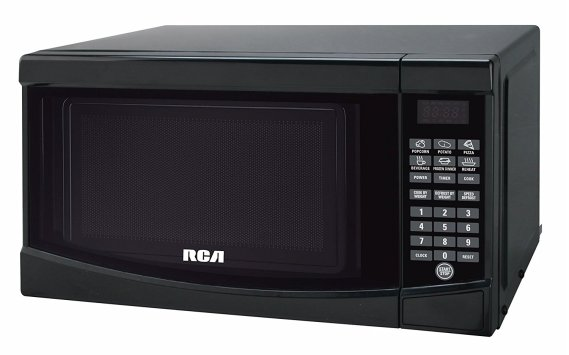 Top 10 Best Built In Microwaves