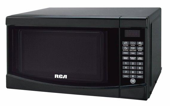 Top 10 Best Built In Microwaves