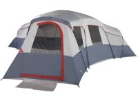Top 10 Best 20 Person Tents Reviews
