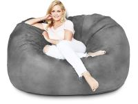 Best Giant Beanbag Chair Reviews