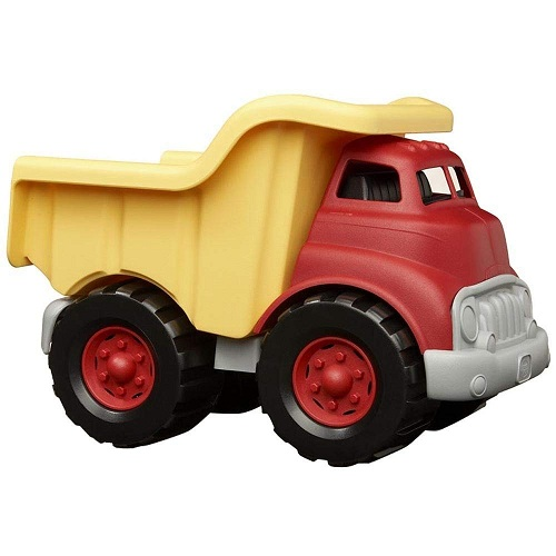 Top 10 Best Toy Trucks Reviews