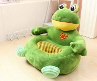 Top 10 Best Baby Beanbag Chairs