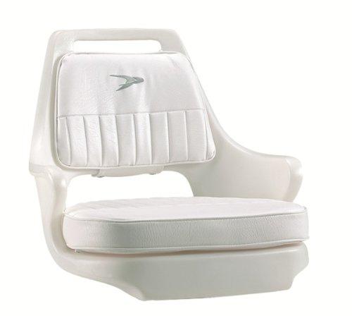 Top 10 Best Boat Seats