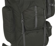 10 Best External Frame Pack Reviews