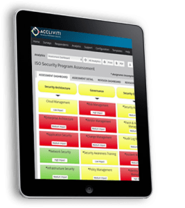 tablet-2-FPO